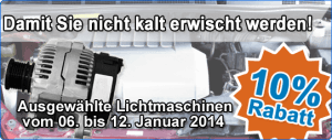 2--2014-01-06-0005--2014-01-12-2359--slashelektrikslashdoppelplichtmaschineslashlichtmaschine--BAB_14_KW02_lichtmaschine