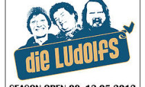 ludolfs