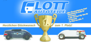 DIN-lang-German-RaceWars-2013-SO-1-platz