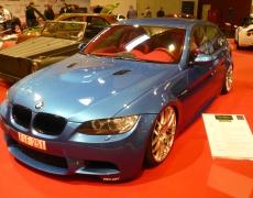 BMW Pro Art