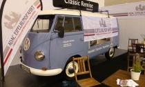 T1 Classic car