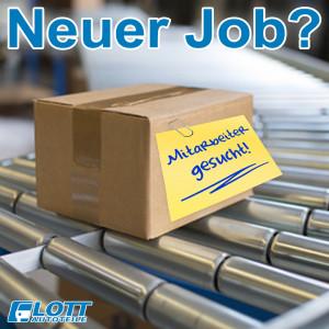Jobs_Lager