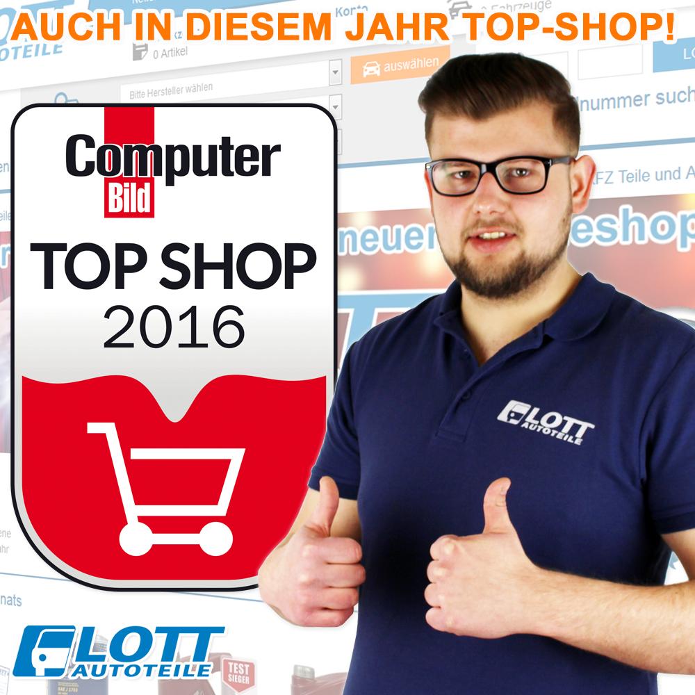 Top-Shop_2016-David