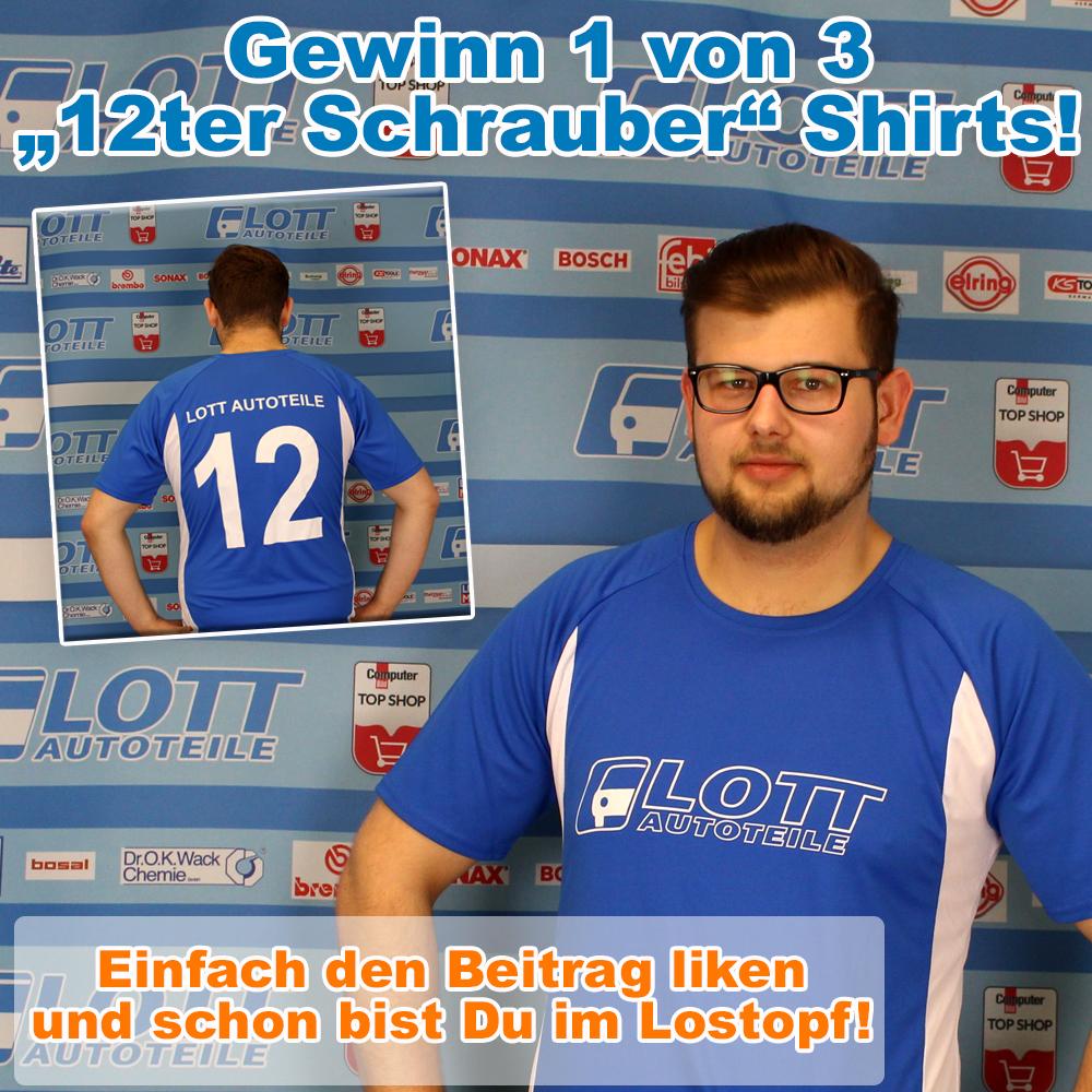 Lott_Verlosung-Shirt_Blog