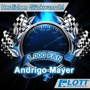Facebook_1000_Sieger