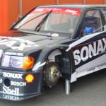 DTM Racing