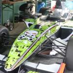 Formel Motorsport