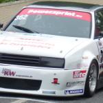 2.0er Vw Corrado