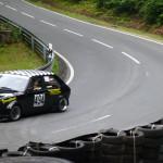 Polo 86 C Motorsport