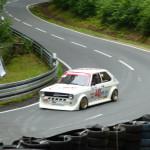 Audi 50 Racing