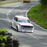 VW Racing