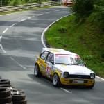 Datsun Racing