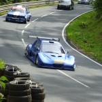 S2 Motorsport
