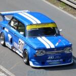NSU Racing