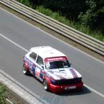 Fiat Rückführung
