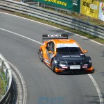 Opel OPC Racing