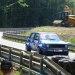 VW Golf 1 Berg Cup