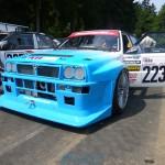 Lancia Racing