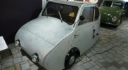 Fuldamobil N2
