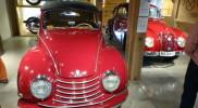 Auto Union Cabrio
