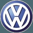 VW Wob